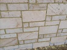 drews bricklaying rendering and paving Wellard Kwinana Area Preview