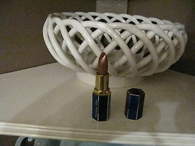 Christian Dior Rouge Creamy Lipcolor Lipstick # 426 Enchanted Brown
