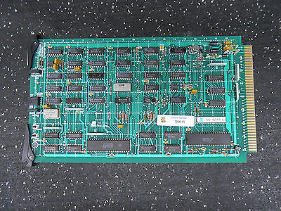 Accuray 064829003 Op1 Db Operator Interface Circuit Board 2 064828 002