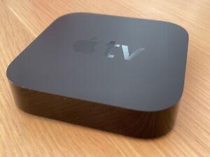 Apple TV A1469 3rd Generation v2