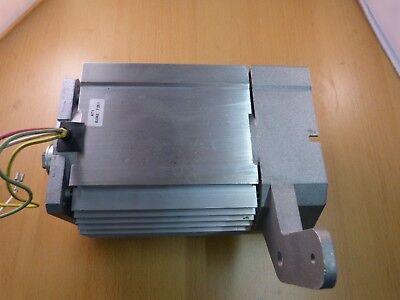 Elektromotor 220 v 50 HZ 1,6 KW 71 Metabo Edel schrott  Insolvenz-Lagerauflösung online kaufen