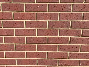 Bricks approximately 100 Gilles Plains Port Adelaide Area Preview