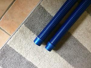 12 X1 metre pool cleaner hose Cornubia Logan Area Preview