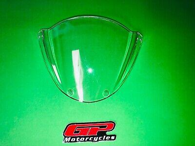 Ducati Monster 696/796, 1100EVO OE Windshield
