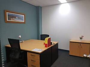 Office Space Available in Botany! Botany Botany Bay Area Preview