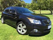 🔥2014 Holden Cruze Equipe JH Series ll Auto MY15🔥$44 per week 💰 Balcatta Stirling Area Preview