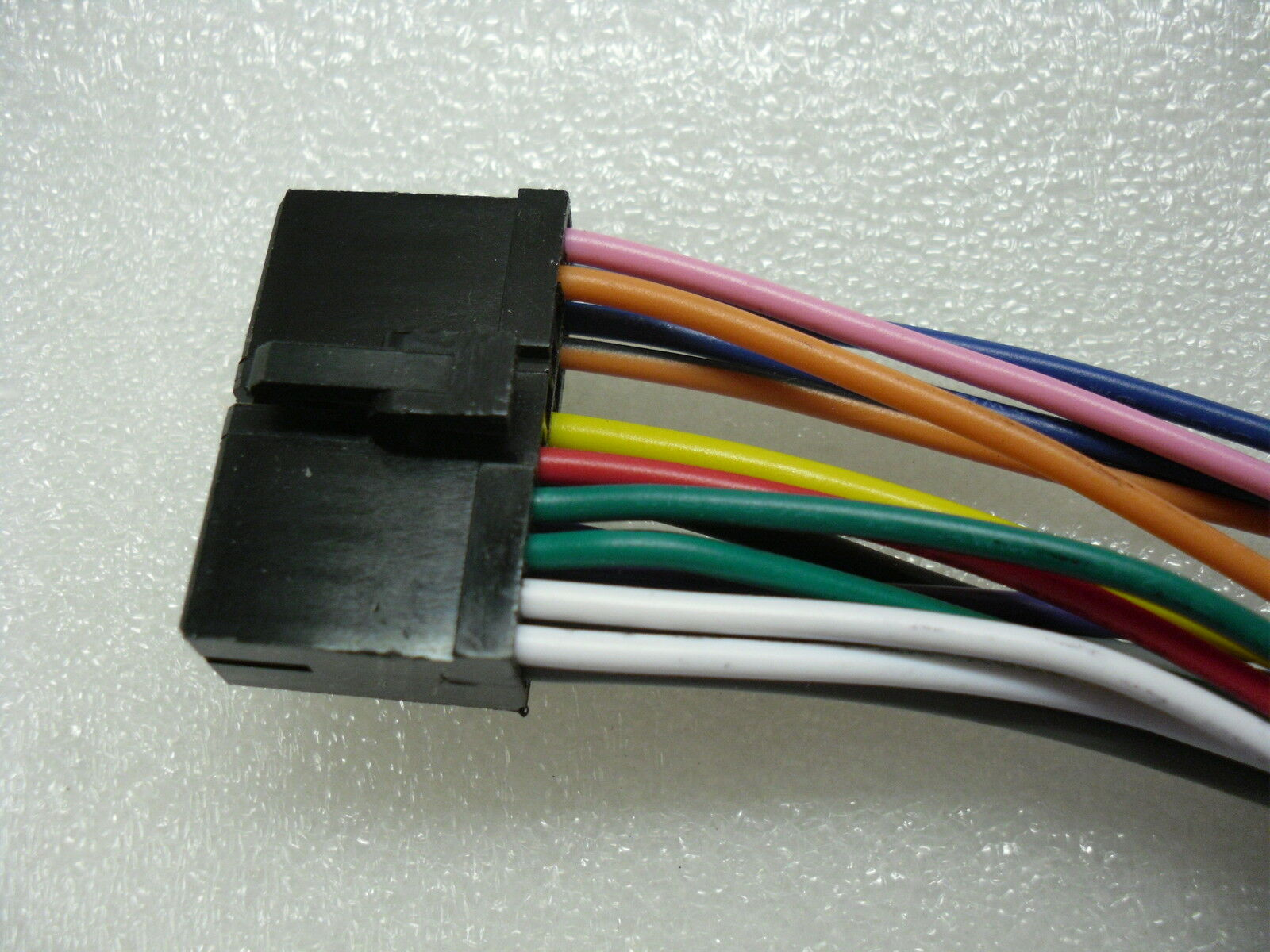 Dual Cd Player Wiring Harness Xdm260 Stereo Xd1228 Diagram Color Dualxdm260car Pin Experts Of On