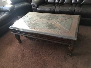 Coffee Tables Buy Sell Items Tickets Or Tech In Winnipeg Kijiji Classifieds