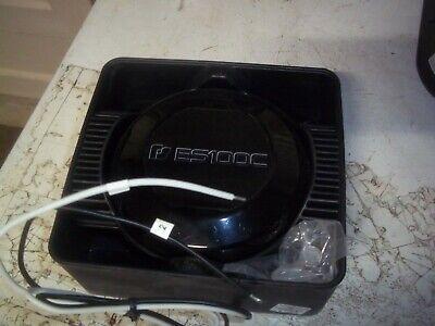 Federal Signal  100 Watt Speaker Pn Es100c