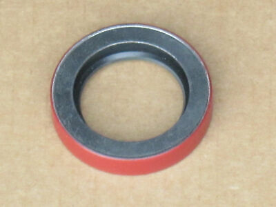 Bull Pinion Shaft Bearing Retainer Seal For Ih International Industrial 2444