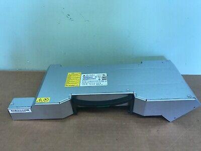 Hp Z800 Workstation Power Supply Dps-850db A 468929-002 508148-001 850w