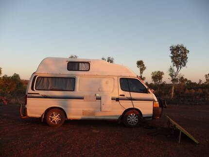 Excellent First Net Trader  Business For Sale QLD NSW VIC WA TAS NT