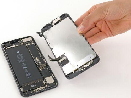 Iphone 7 Plus Screen Lcd Display Digitizer Replacement Repair Service