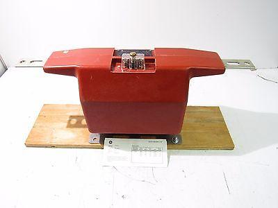 General Electric 755x142011-1 Transformer 1505 Ratio 15.5kv 110kv 5060hz Nnb