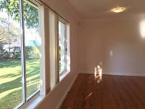 Spacious two bedrooms short term/long term Killara Ku-ring-gai Area Preview