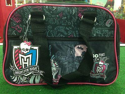 Monster High Handtasche Neuware