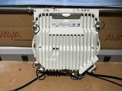 Alcatel-lucent 9500-mpr Microwave Odu Radio Mpt-hc 6ghz 22p 3db20442baaa07