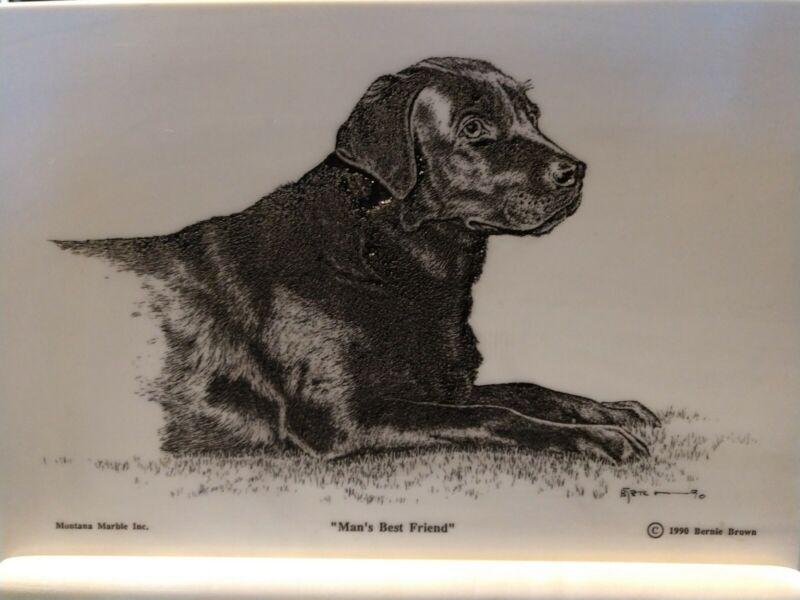 Labrador Collectibles