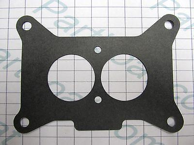 2 Sets for OMC Sterndrive Engines 908765 098765 Gasket-Carburetor  Mounting