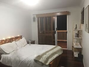 Room for rent | Byron Bay - $260 Byron Bay Byron Area Preview