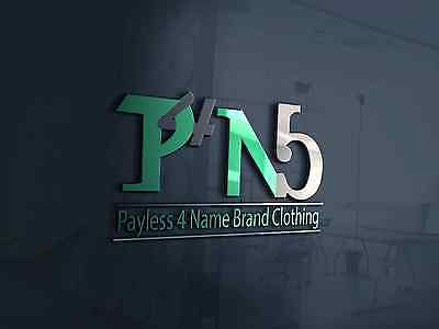 Payless 4 Name Brand Clothing