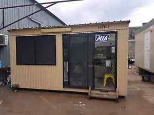 FIRE SALE!! DEMOUNTABLE READY TO GO! Stuart Park Darwin City Preview