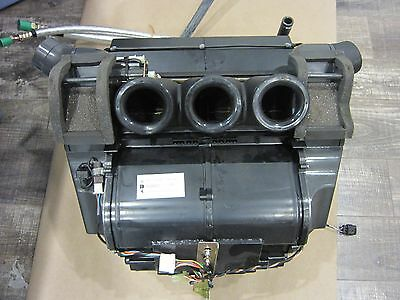 Ferrari 550 Evaporator AC UNIT. RHD LOOKS SAME AS LHD  Set(NEW) Part# 65928600