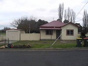 Family home in quiet part of town Blayney Blayney Area Preview