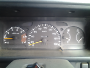 Mazda bravo 4x4 Ambergate Busselton Area Preview