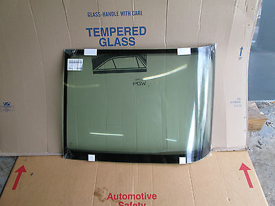 2001-2011 FREIGHTLINER COLUMBIA CENTURY C112 C120 WINDSHIELD GLASS DW1303GTN