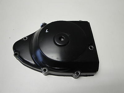 Motordeckel Deckel Motor Lichtmaschinendeckel Kreidler Supermoto Enduro SM 125
