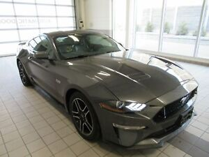 2018 Ford Mustang NO ACCIDENTS