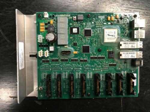 0A-1423-5241 Daktronics Control Board Driver