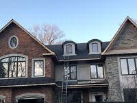 Roofing Shingle Sub- Crews required ASAP