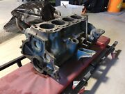 Datsun A14 engine  Cheltenham Kingston Area Preview