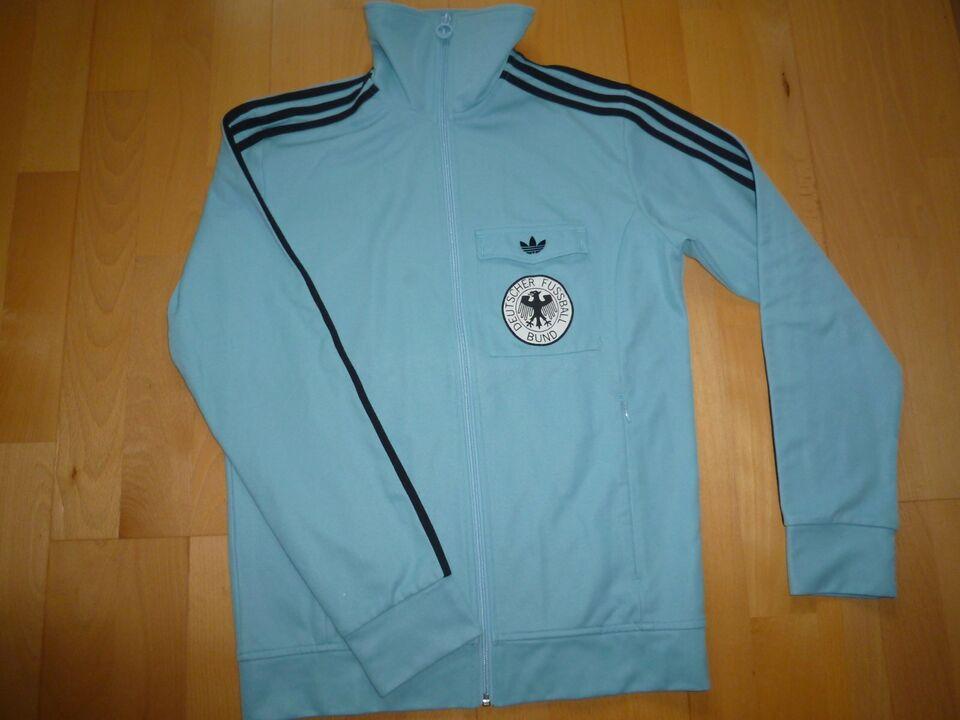 Dfb Adidas Jacke eBay Kleinanzeigen