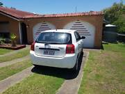 2003 Toyota Corolla Ascent for ssle Mount Ommaney Brisbane South West Preview