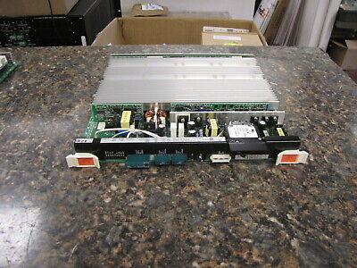 Nec Neax 2400 Pa-pw55-c Dual Power Circuit Card - Quantity
