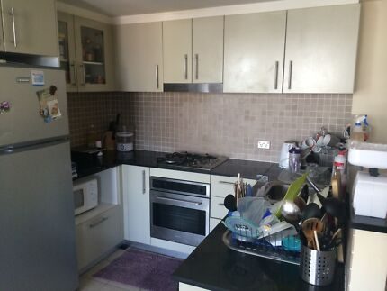 Room for rent..  Strathfield Strathfield Area Preview