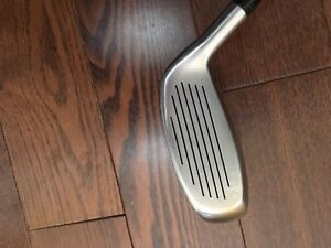 Powerbilt LH 3 Wood
