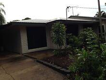 Roomshare - Stuart Park Darwin CBD Darwin City Preview