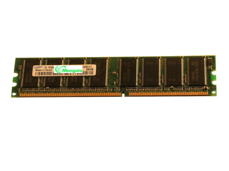 ASA5505-MEM-512D 512MB Cisco Approved Memory For Cisco 5505