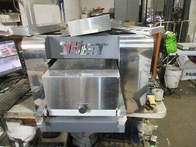T-jet Fast T-jet 2 Dtg Printer For Parts Or Rebuild