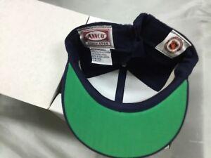 Baby Oilers Cap