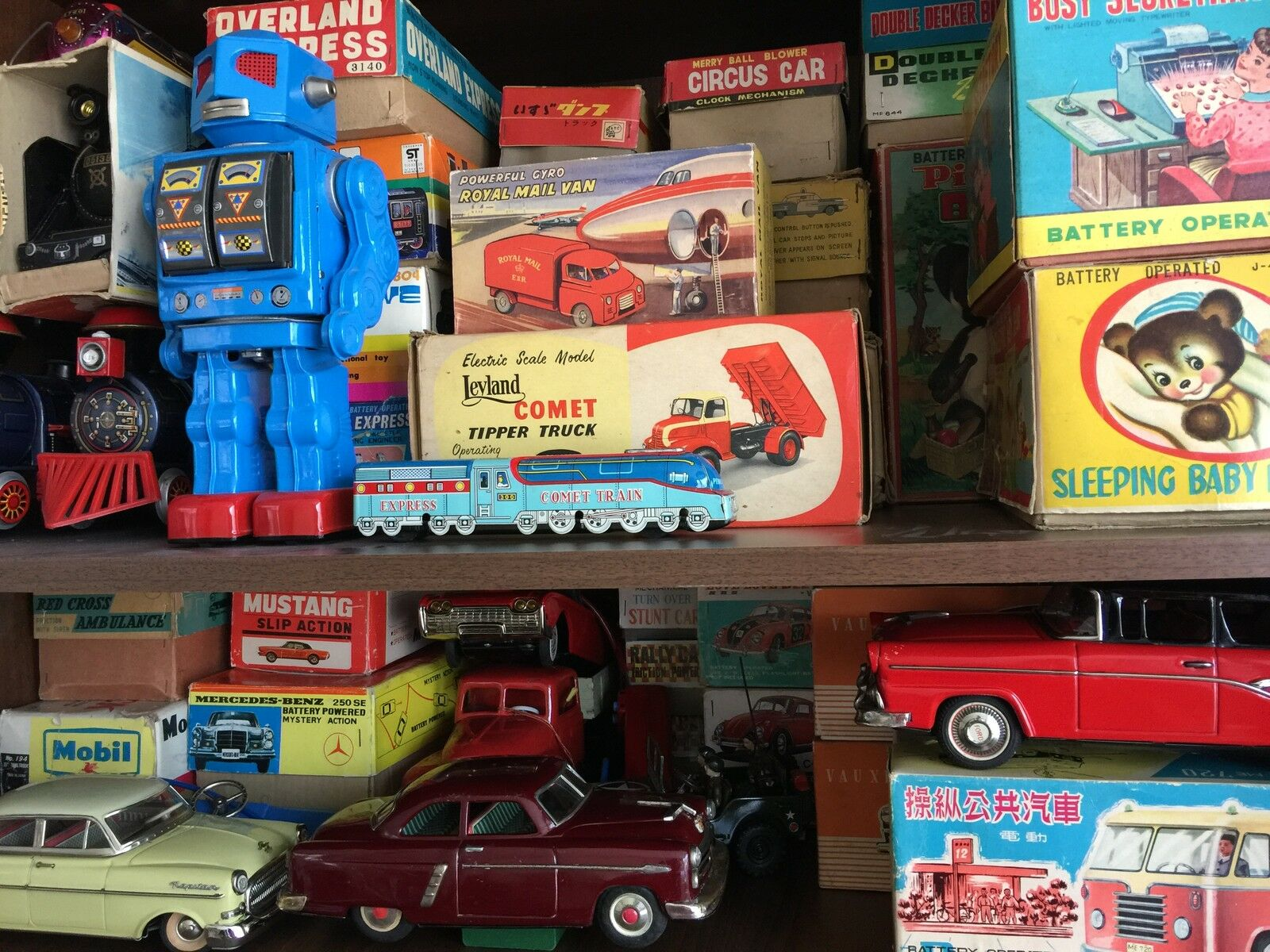 toysworld612