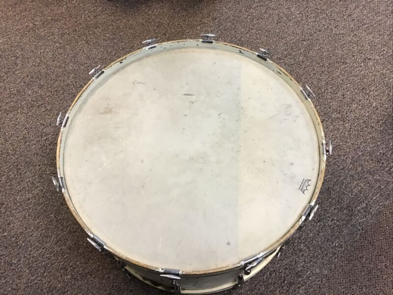 Ludwig Bass Drum 30 Inch