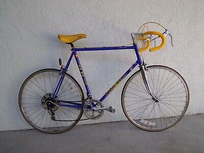 MODOLO Lenkerband bar wrap gelb  yellow  NEU