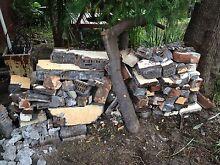 Bricks and rubble Dianella Stirling Area Preview