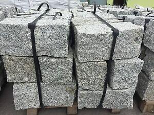 granit mauersteine | ebay, Hause und Garten