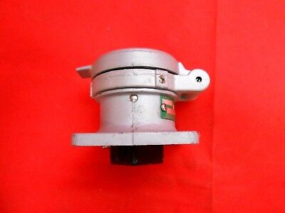 Appleton Adr3044pin Sleeve Receptacle 600v 30a4p - New
